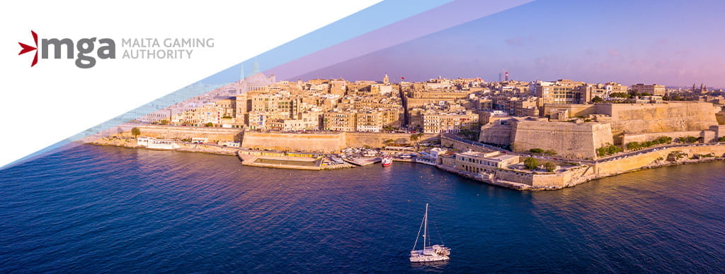 Malta licenze 47285