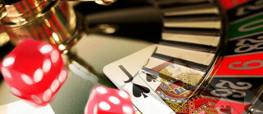 Cash game 67755