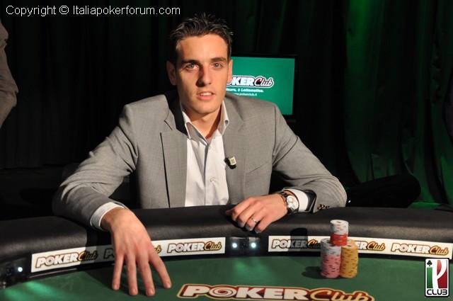 Dati casinò Stella Poker 21669