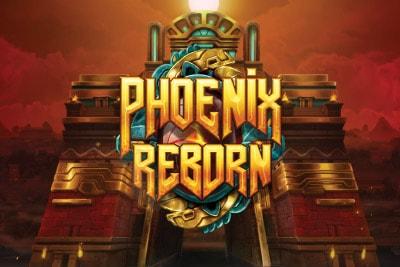 Scommesse quote Phoenix famosissimo