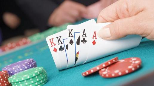 Regole poker all'Italiana 32164