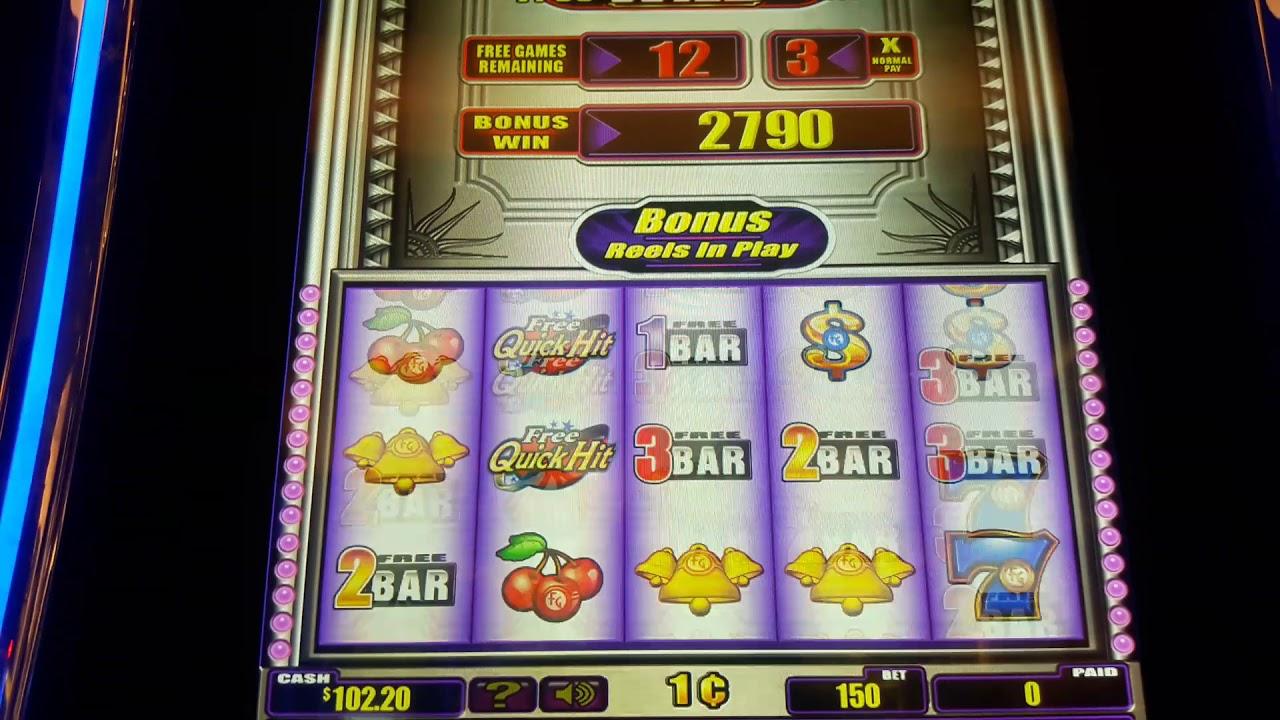 Casinò Euro slot machine 15037
