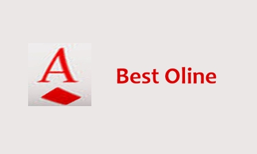 Lottomatica poker recensione tali