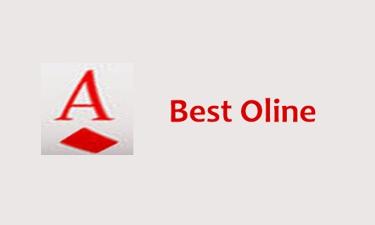 Canadian poker slot le 57063