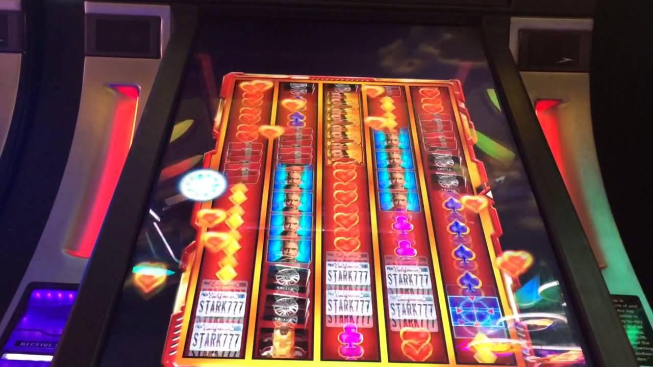 Vincere casinò slot machine 52876