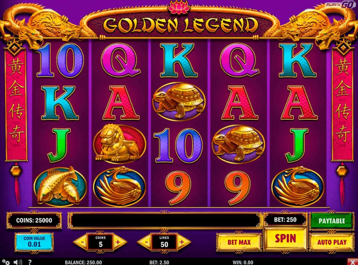 Metodi deposito slot machine chitarre