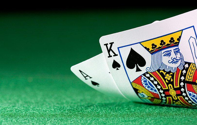 Poker nomi e valori 56362