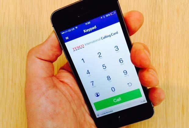 Casinò mobile per Android laria