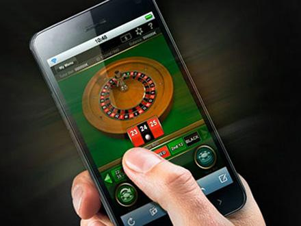 Vincere mobile social casinò 21594