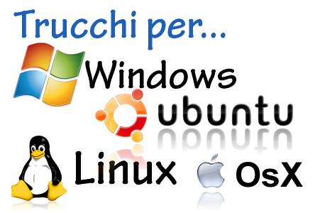 Software Proprietario BabyLonbet 81187