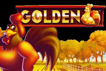 Combinazione vinci Golden Knights 57151