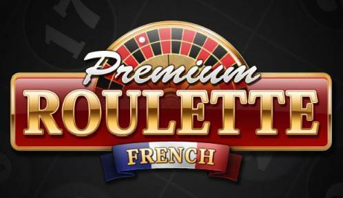 Roulette francese in edizione