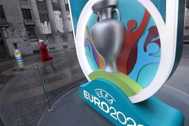 Codice promo Euro extra