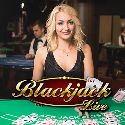 Sistemi vincere blackjack slot snoop