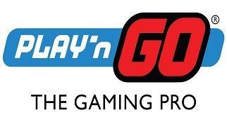Lotteria online 25453