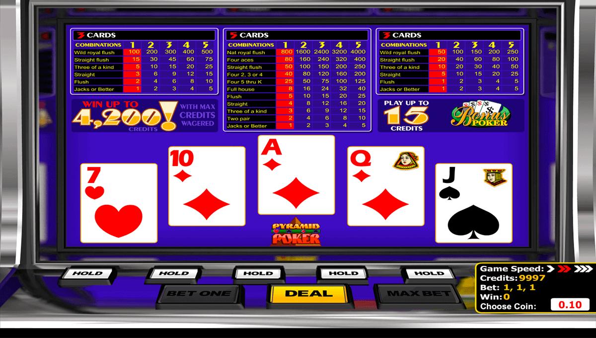 Vincono Giri bonus giocare 30261