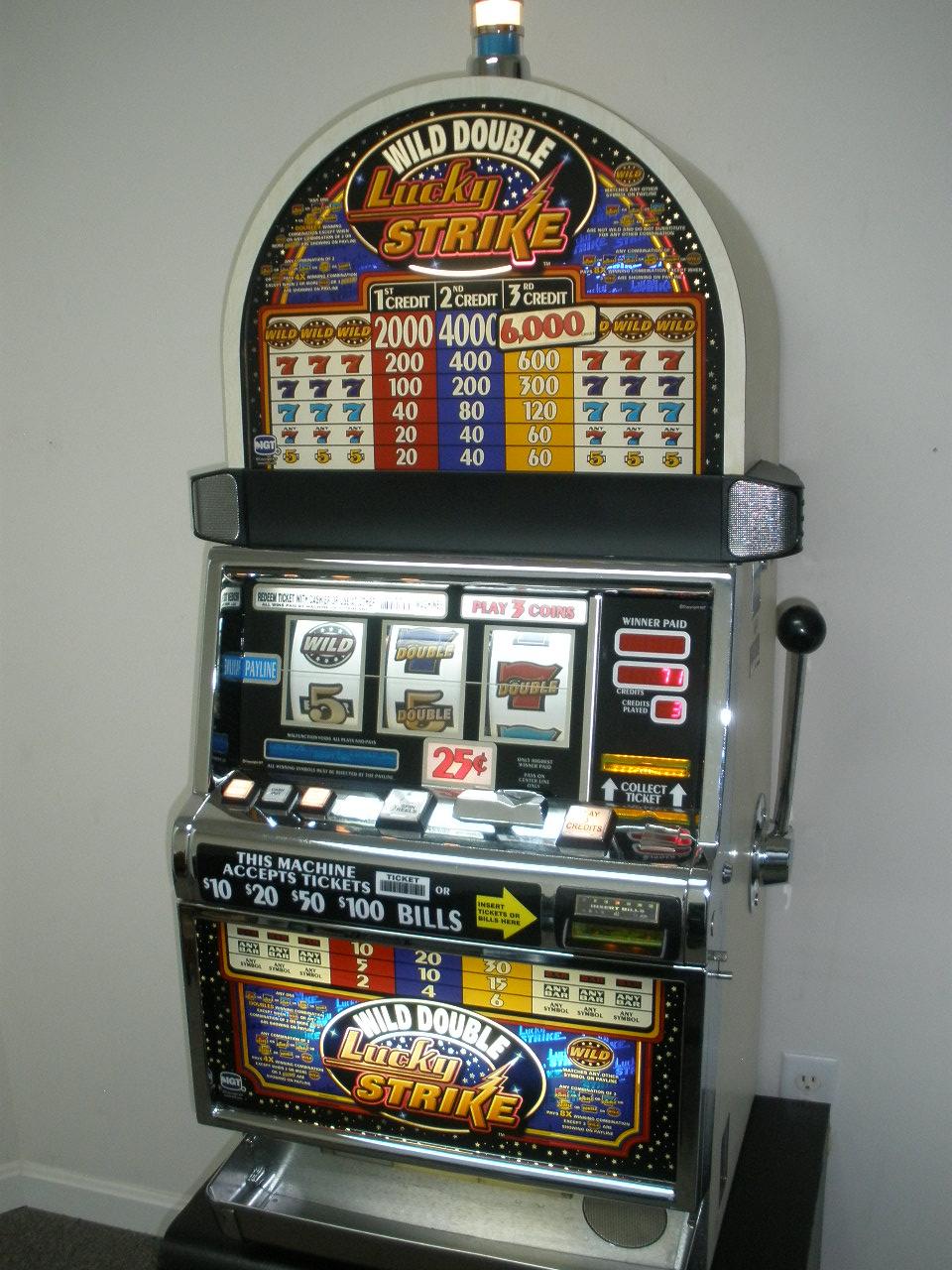 Software casinò online slot 66599