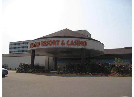 I migliori resort casinò ospitare