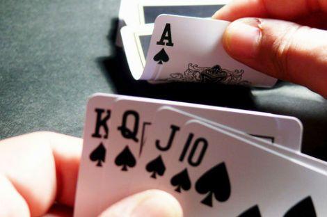 Regole poker classico gioiosi