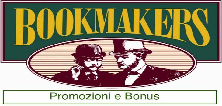Bookmaker accetta Italiani migliori 12646