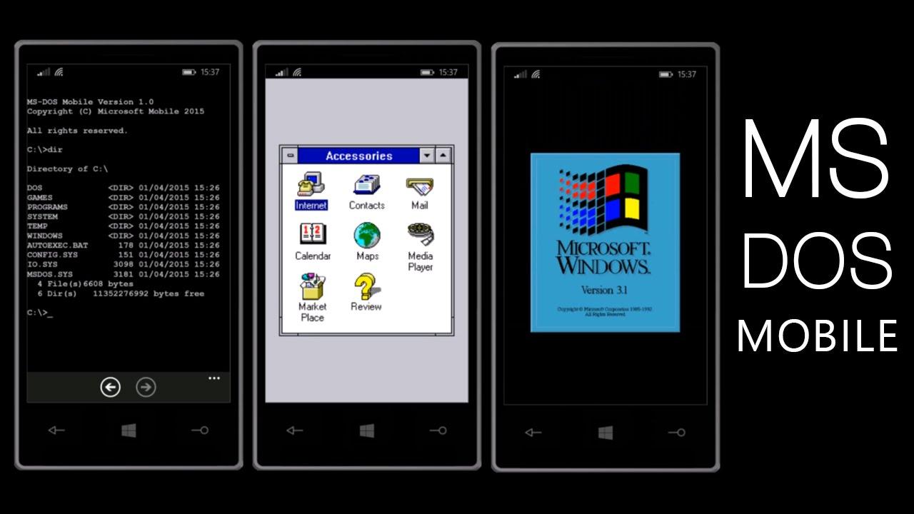 Casinò Windows mobile combinaciones