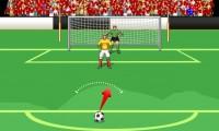 Scommettendo FIFA World Cup 78351