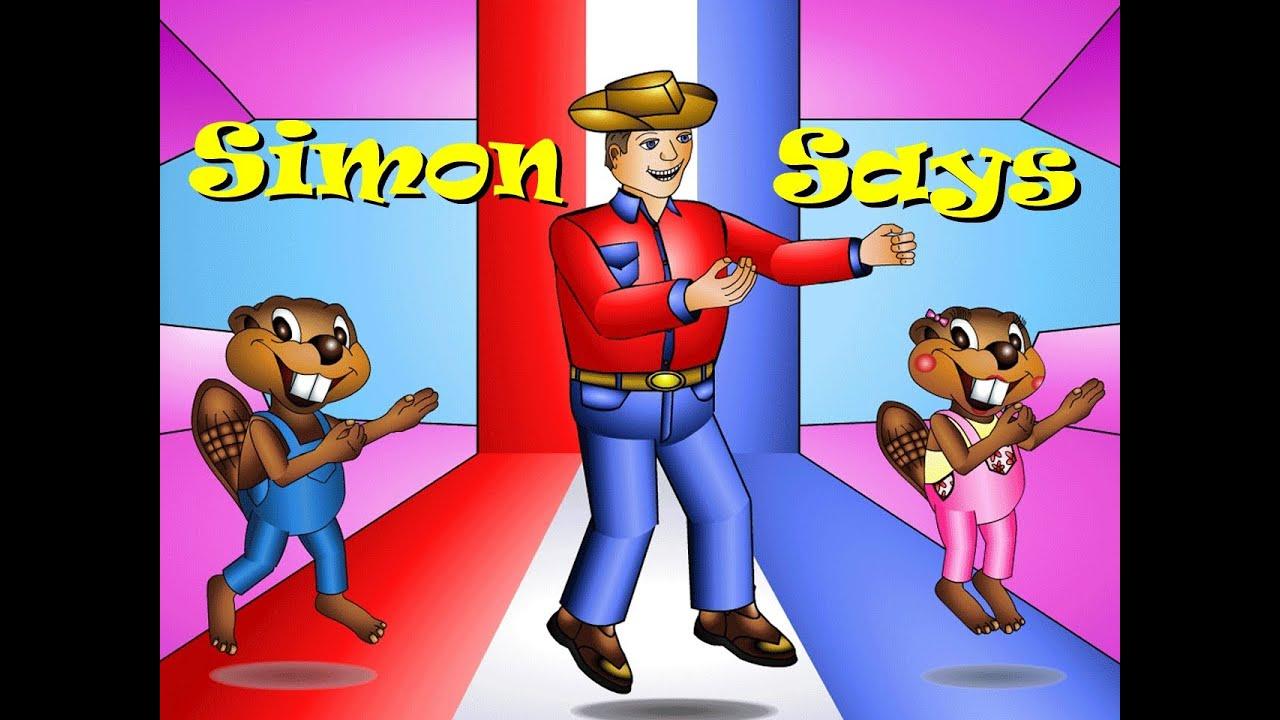 Cena ai casinò Simon pickings