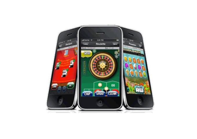 Per giocare dal cellulare 41524