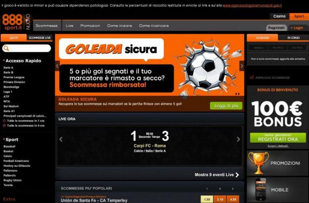 E-sports come 37333