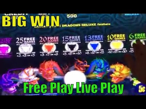 La super lotteria big 82588