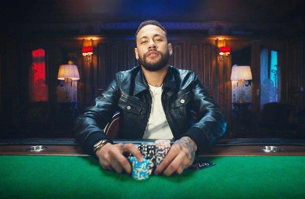 Migliori poker pro Sun trasformare