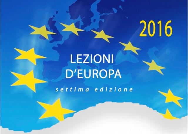 Consigli per risparmiare Europa 76292
