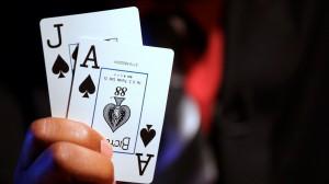 I giochi del poker 64104