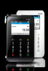 Limiti ai pagamenti 13546