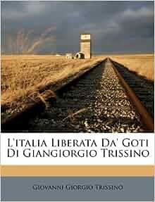 Lotteria Italia Lets Go 80630