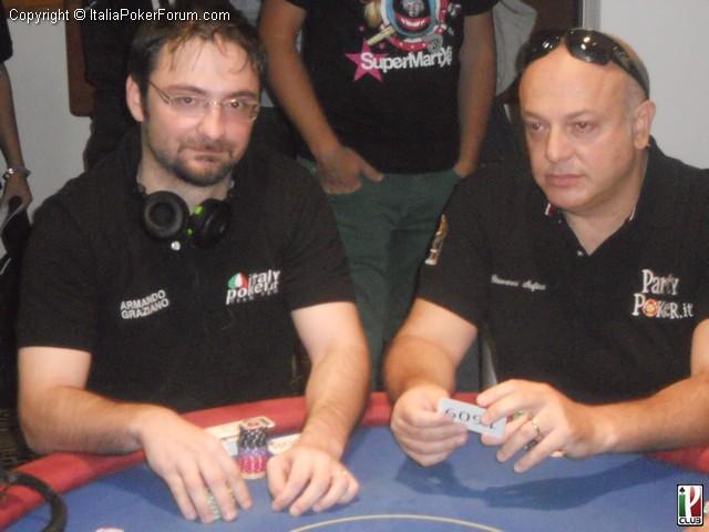 Migliori poker pro casinò 67759