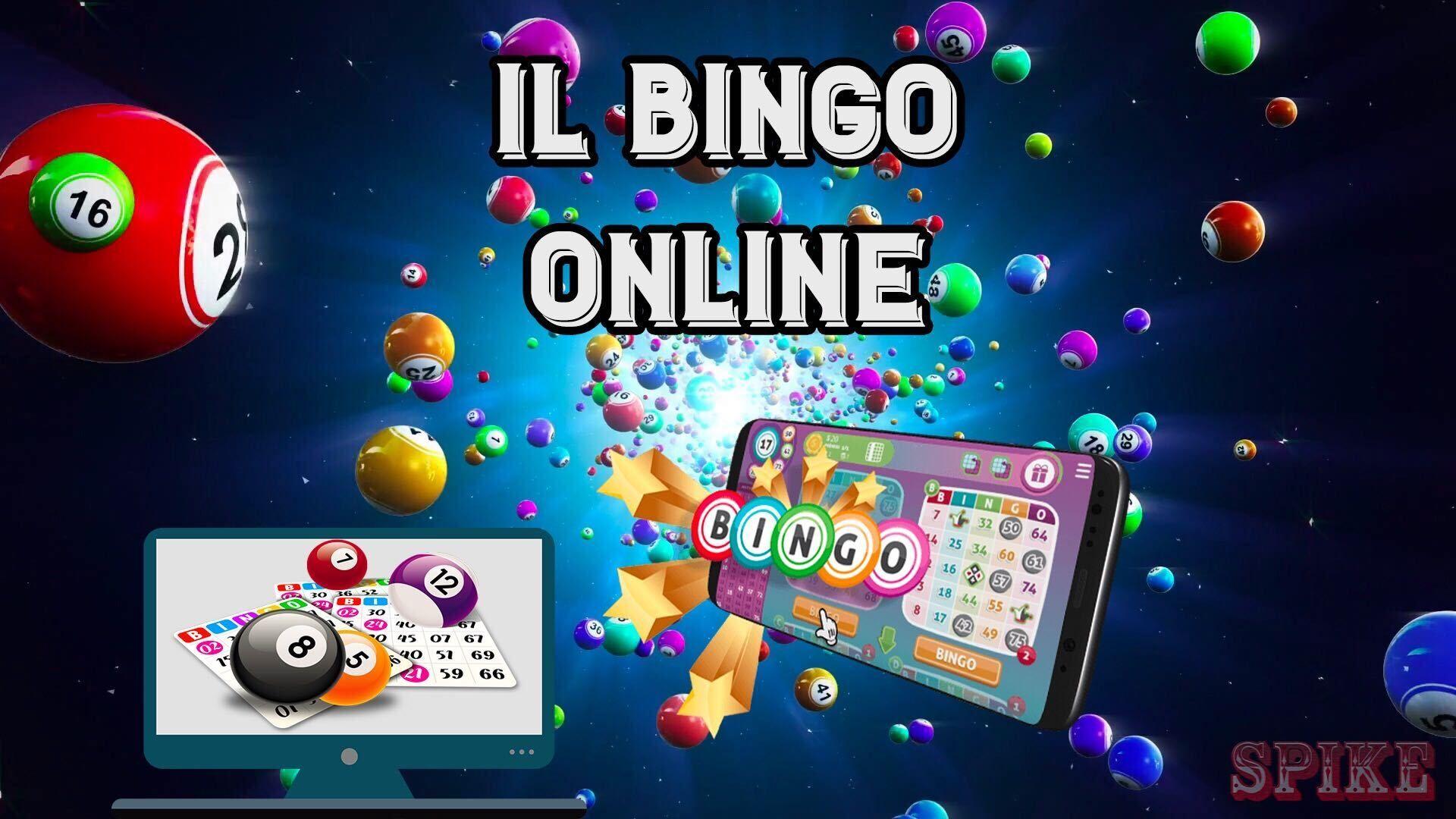Nuovi concorsi su bingo 22088