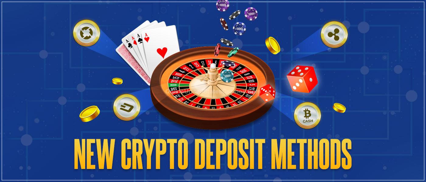 Pagamento Bitcoin 60703