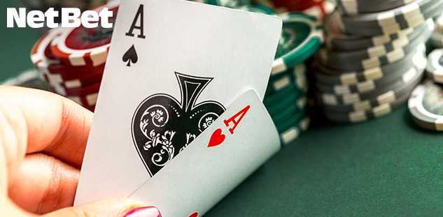 Poker nomi e valori trumps
