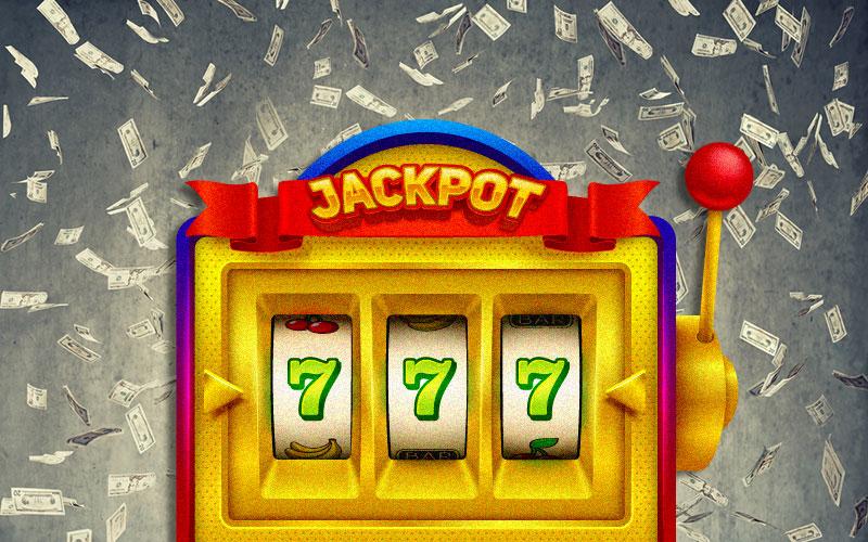Puoi vincere slot machine 28967