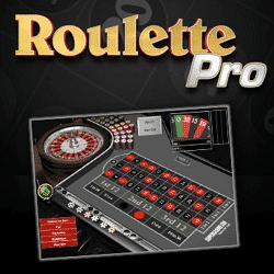 Roulette Pro Premium slot progetto