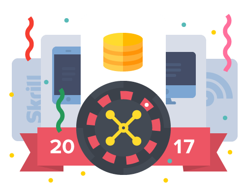 Roulette singolo zero 29736