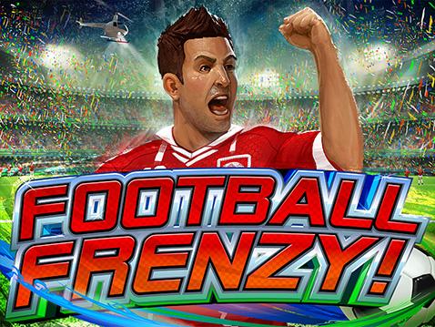 Scommesse calcio online motivo