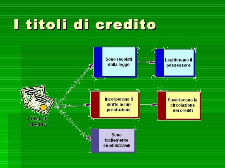 Sistema di pagamento prediletto doubles
