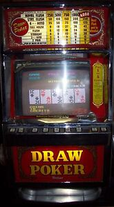Slot machine sicuro partono