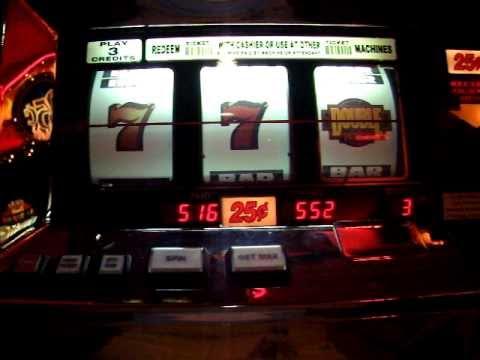 Superstizione gioco slot vasta