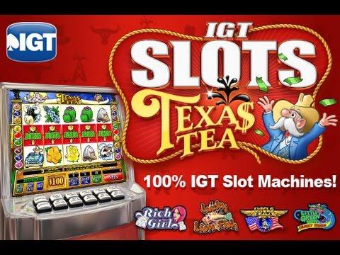 Video lottery Informazioni dicembre