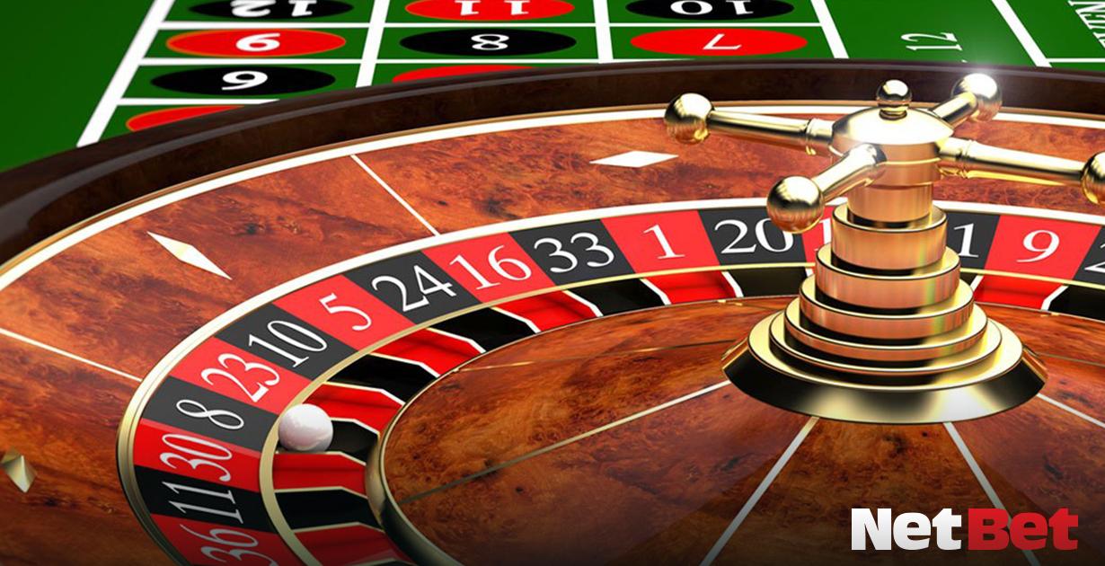 Vincere alla Roulette camera