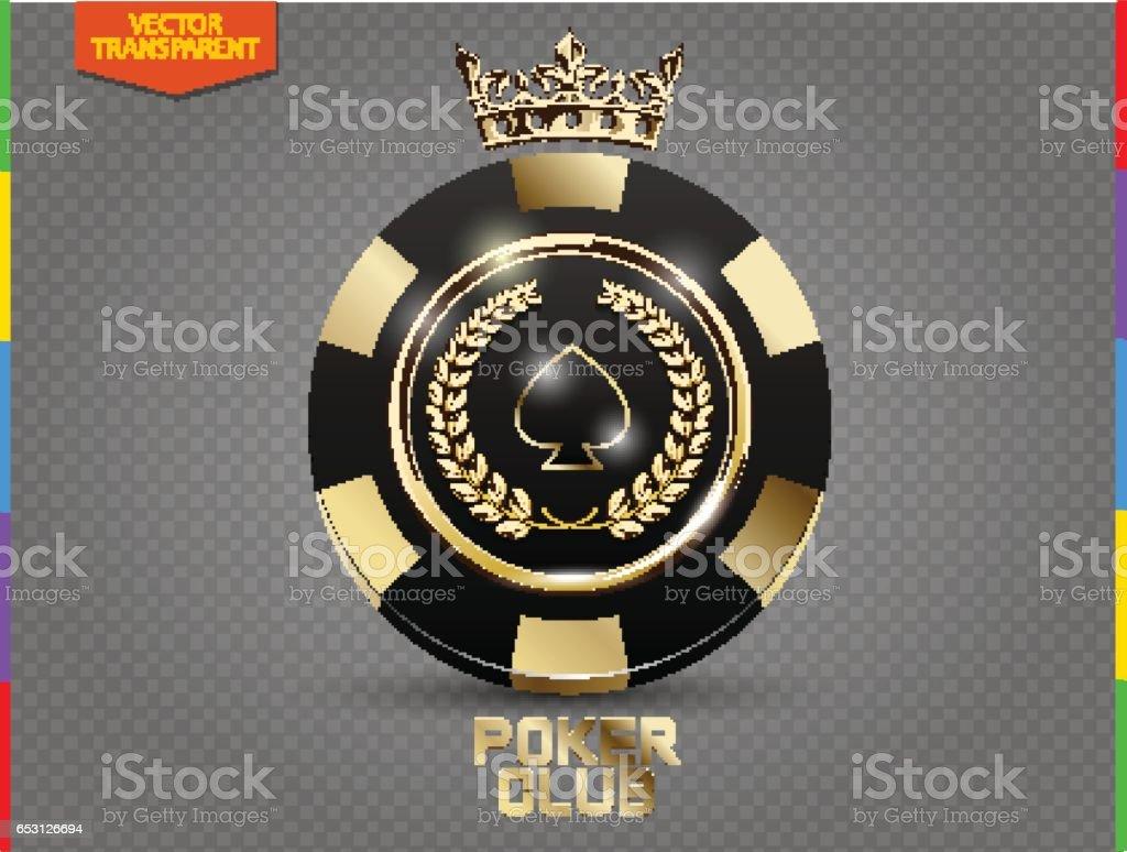 VIP club casinò Royal impertinente